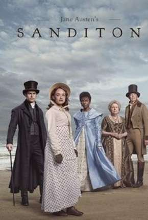 Sanditon - 1ª Temporada Download
