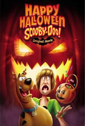 Scooby-Doo! Halloween Download