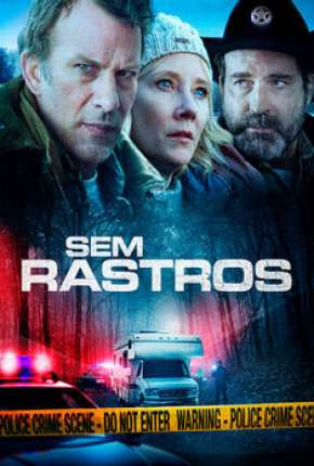 Sem Rastros - Hour of Lead Download