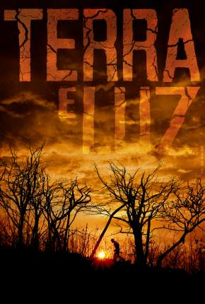 Terra e Luz Download