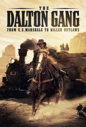 The Dalton Gang - Legendado Download