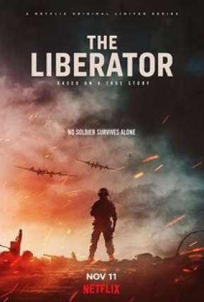 The Liberator - Completa Download