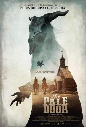 The Pale Door - Legendado Download