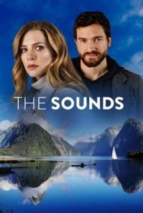 The Sounds - 1ª Temporada Legendada Download