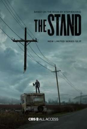 The Stand - 1ª Temporada Legendada Download