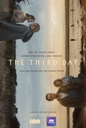 The Third Day Download