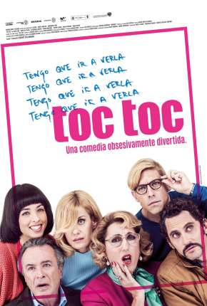 Toc Toc Download