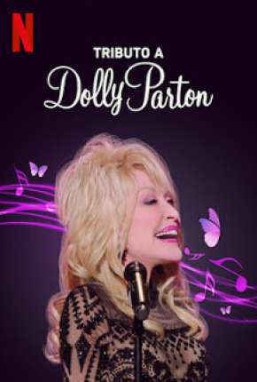 Tributo a Dolly Parton Download