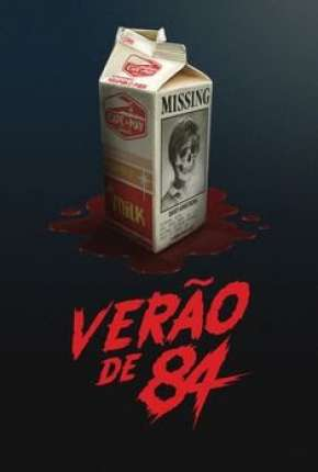Verão de 84 Download