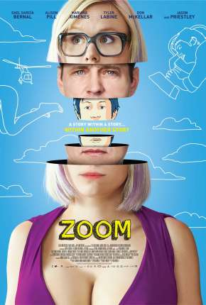 Zoom Full HD Download